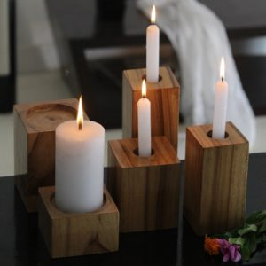 Buy Online Candle Stand