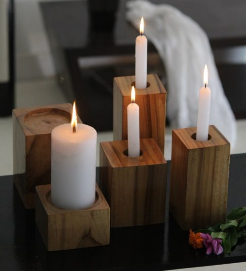 Candle Stand_CS0002a