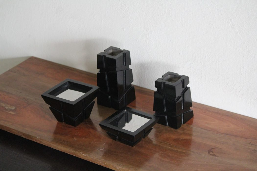 Candle Stand_CS0007 d