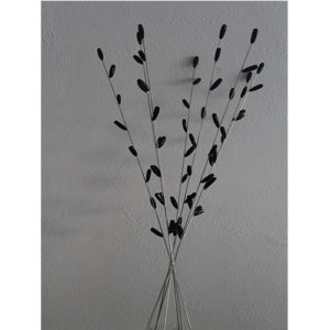Decorative Branches (Set of 8 Branches)