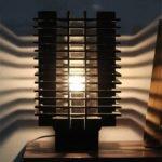 Buy Designer Table Lamp Online