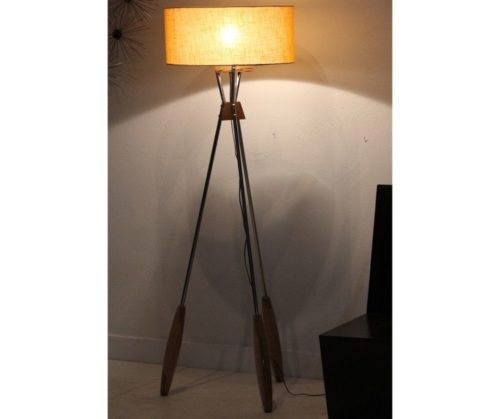 Floor Lamp_FL0002