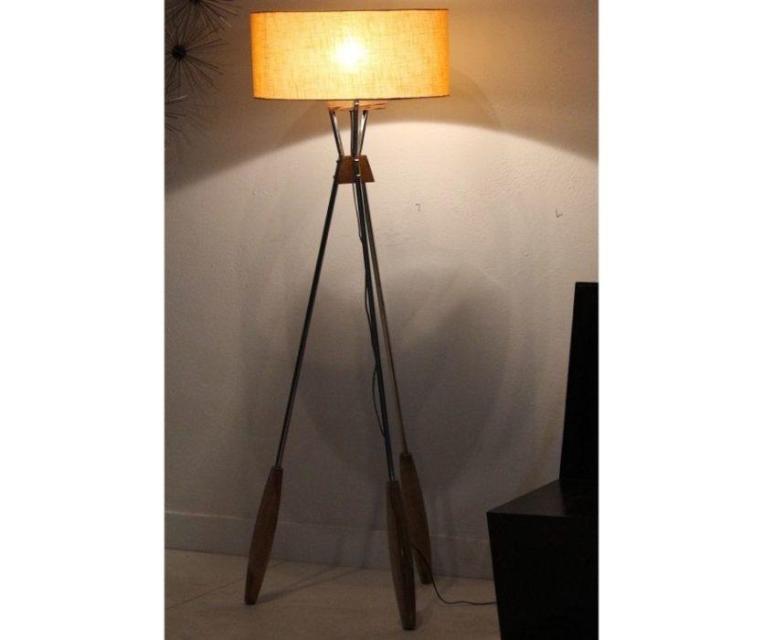 Floor Lamp_FL0002