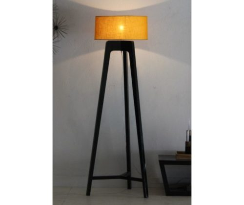Floor Lamp_FL0003 a