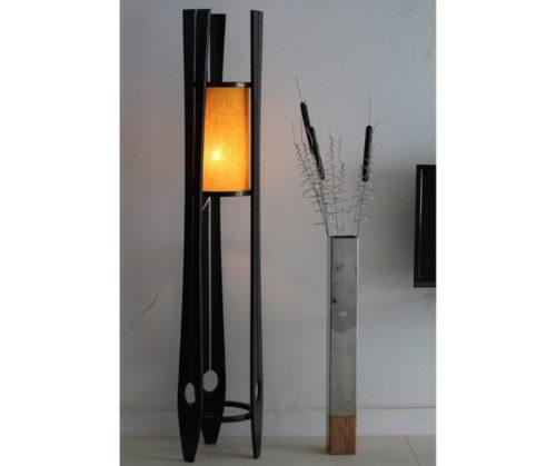 Floor Lamp_FL0004