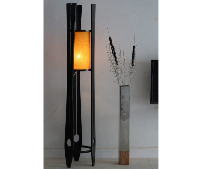Floor Lamp_FL0004