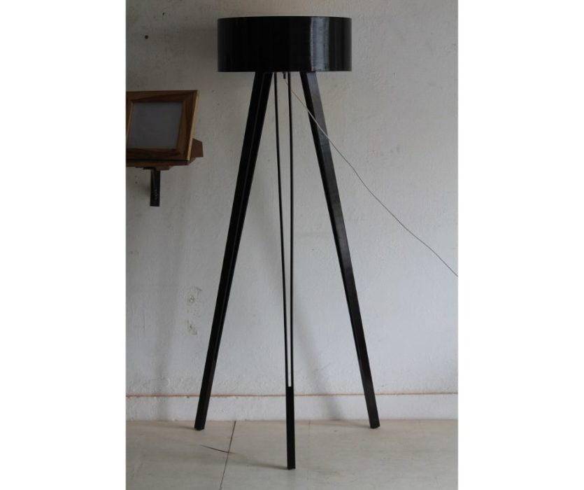 Floor Lamp_FL0007