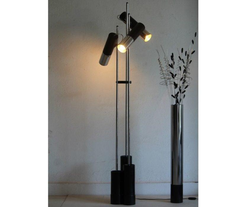 Floor Lamp_FL0008