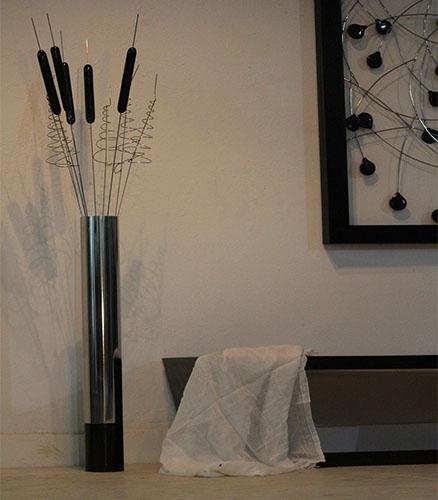 Floor-Vase_FV0003