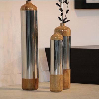Floor-Vase_FV0004