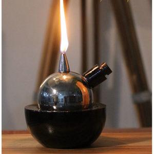 Aroma Oil-Burner