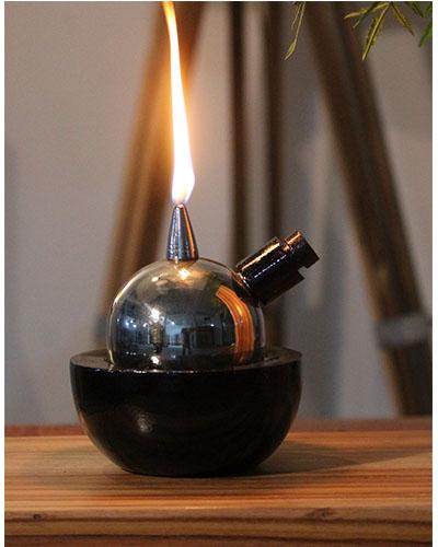 Oil-Burner_OB0001-5