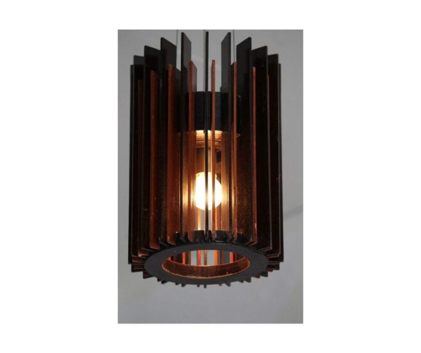 Pendant Lamp PL-0001