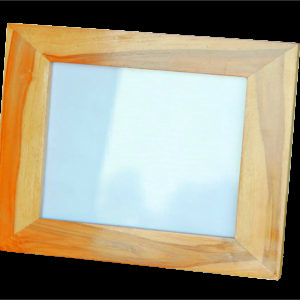 Buy Photo Frame