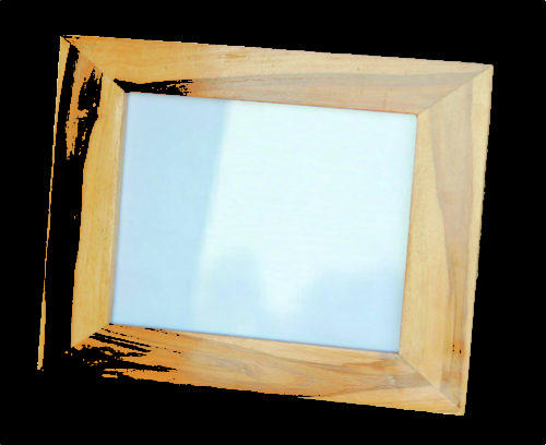 Photo Frame_PF0001 abb