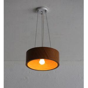 Buy Premium Pendant Lamp Online