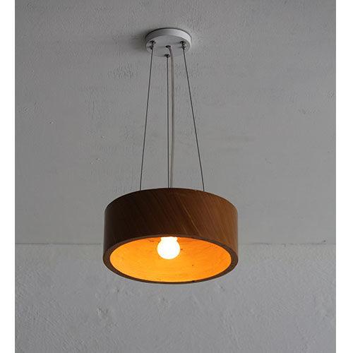 Premium Pendant Lamp