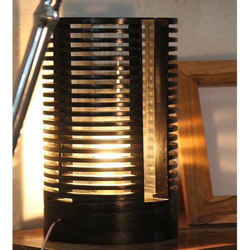Royal Look Table Lamp