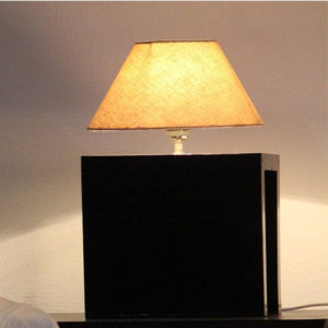 Buy Table Lamp Online India