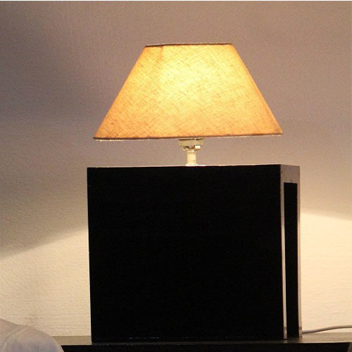 Table-Lamp_TL0002-3