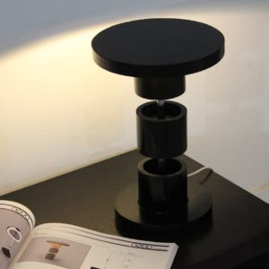 Buy Table Lamp