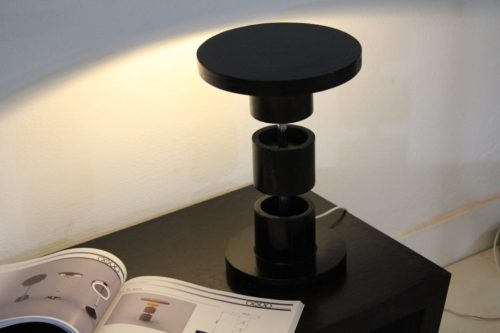 Table Lamp_TL0003