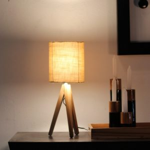 Buy table lamp online in india