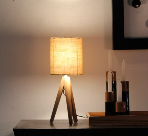 Table Lamp_TL0004