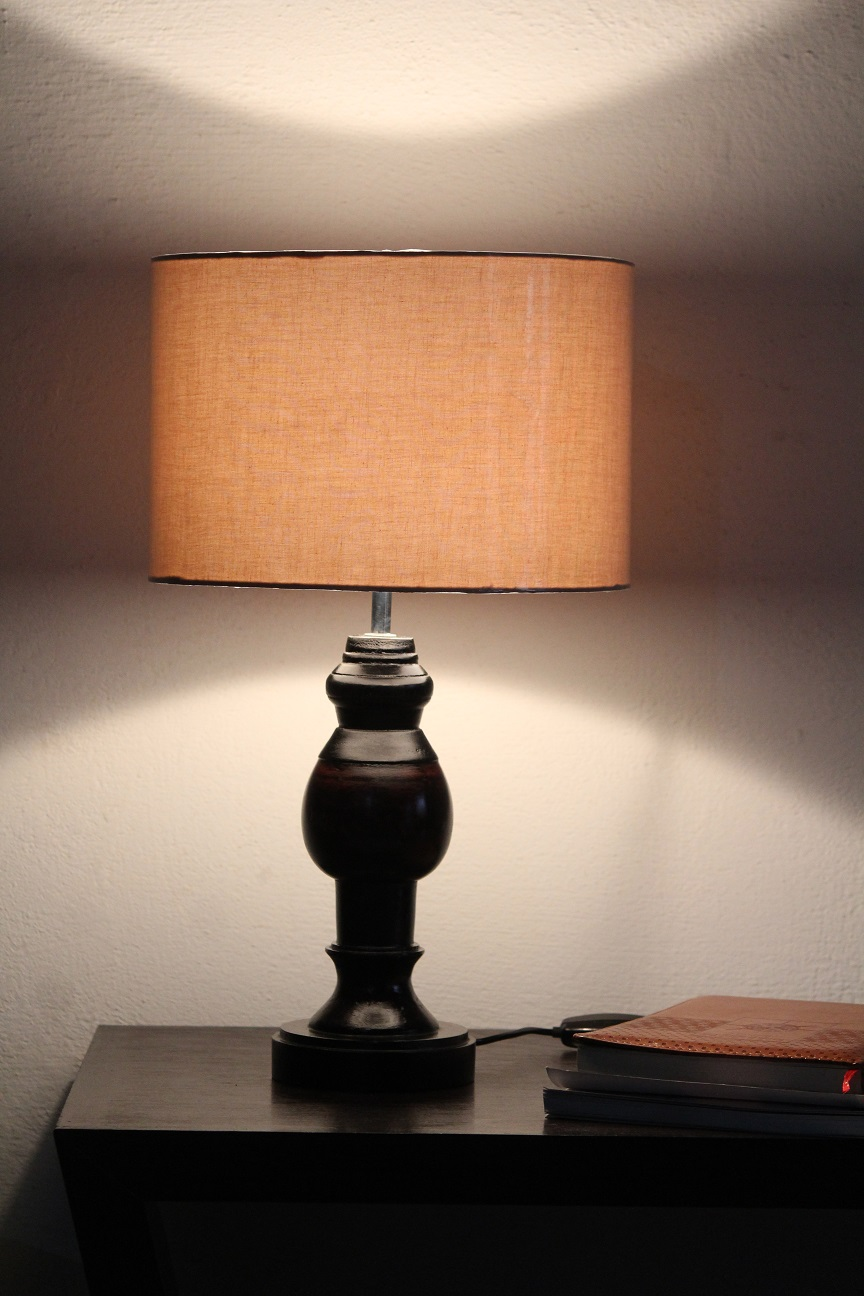 Table Lamp_TL0012