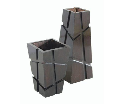 Table Vase_TV0001