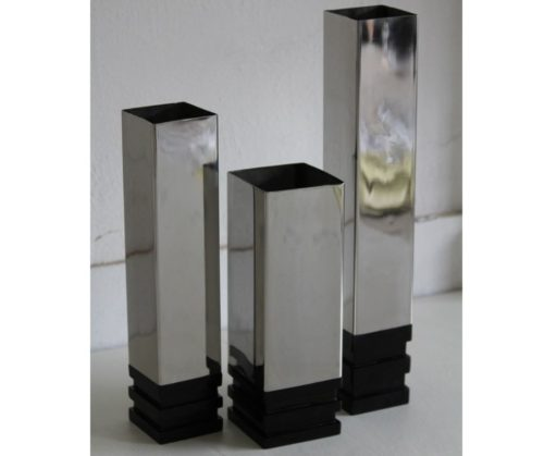 Table Vase_TV0002 a