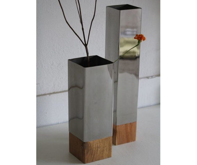 Table Vase_TV0003
