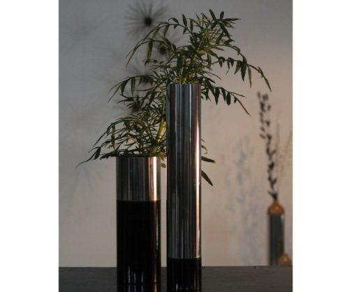 Table Vase_TV0006