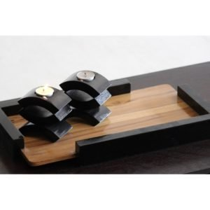 Wooden Tray 8