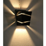 Buy Wall Sconce (Set Of 2)