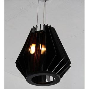 Buy Wooden Pendant Lamp Online