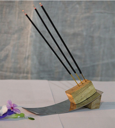 incense-stand_IS0001-1