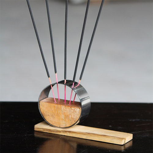 incense-stand_IS0002-a-3