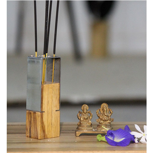 incense-stand_IS0003-3