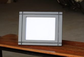 Photo Frame_PF0002 a