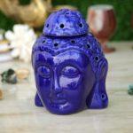 Blue Buddha Aroma Diffusers