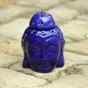 Buddha Blue Aroma Diffuser