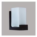 wall lamp close image