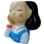 Blue Doll4