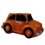 Car1(2)