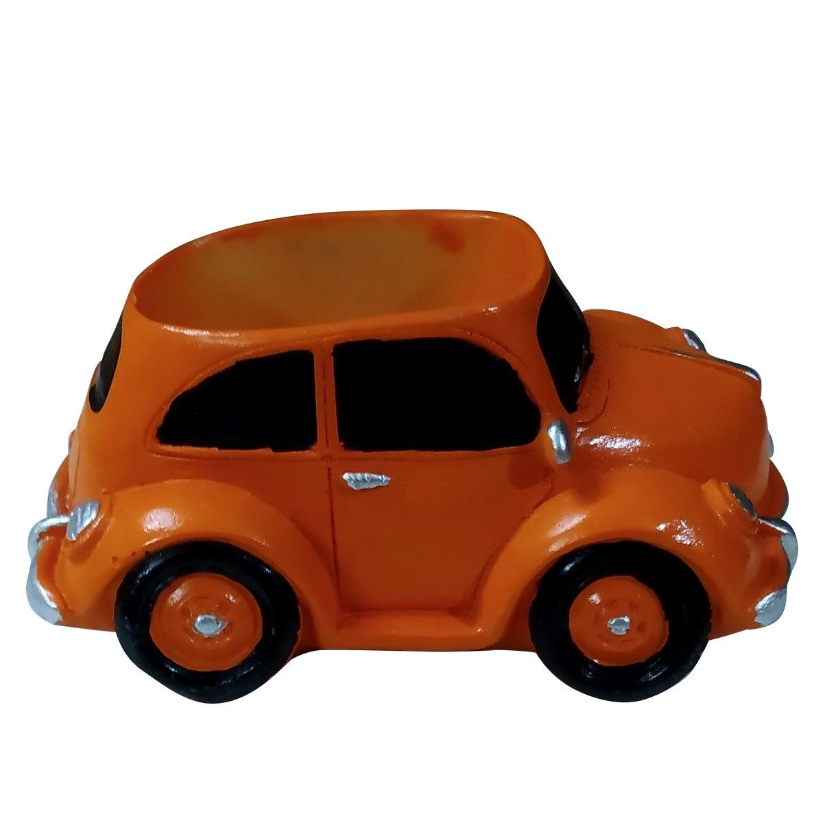 Car3(2)