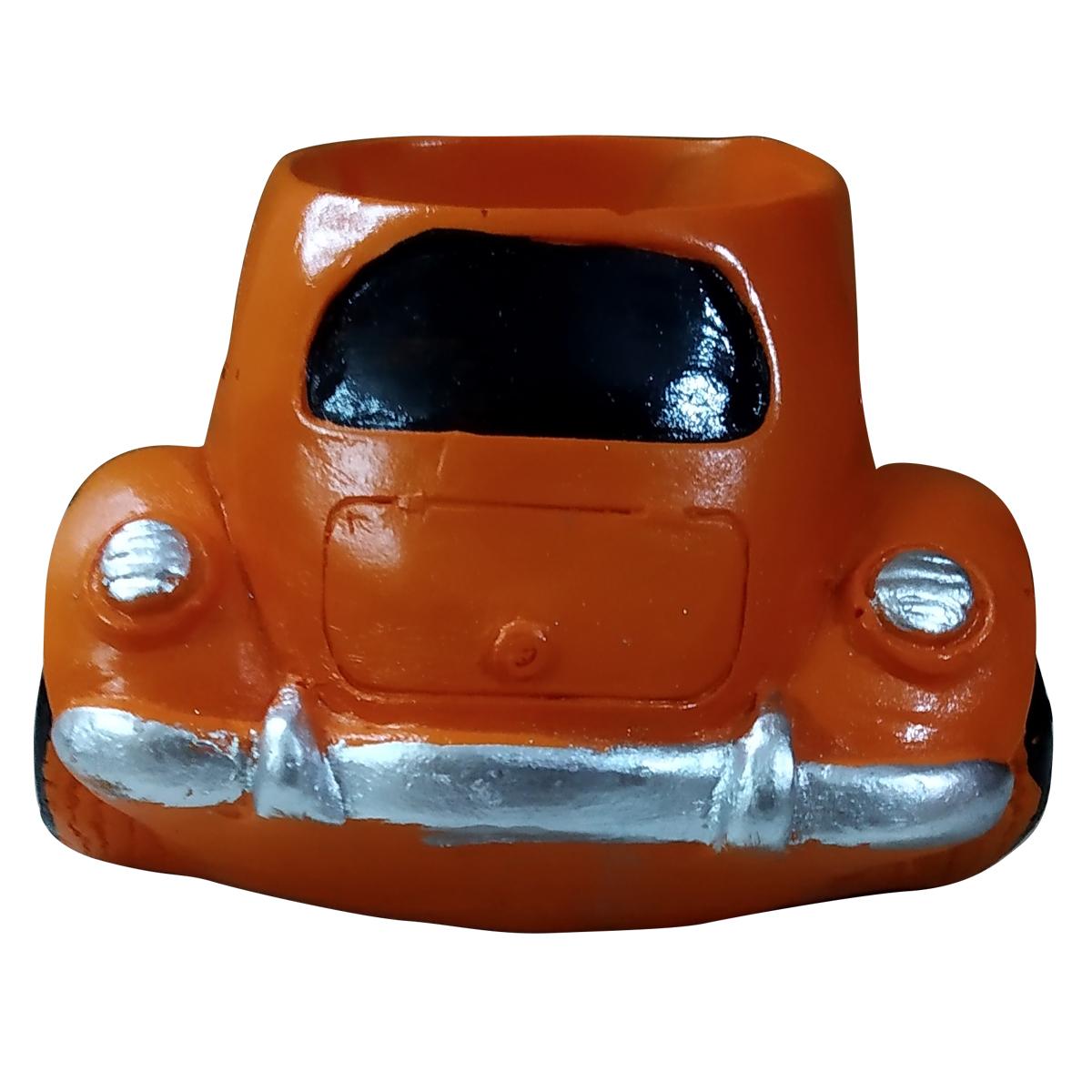 Car4(2)