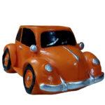 Car5(2)