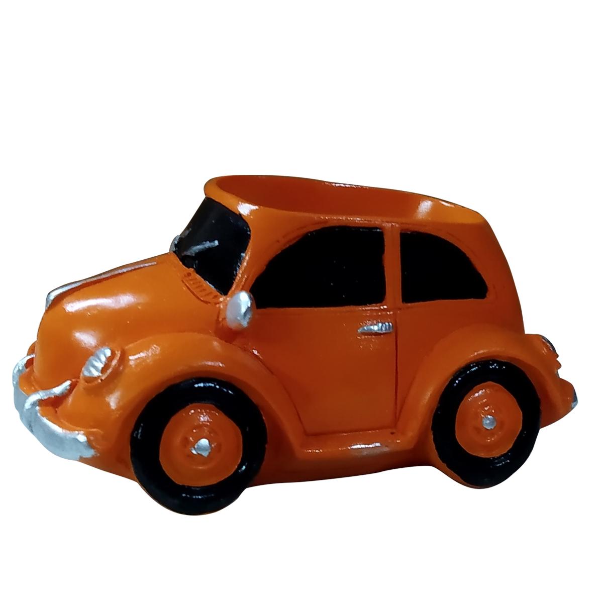 Car6(2)