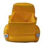 TruckPlanter 6